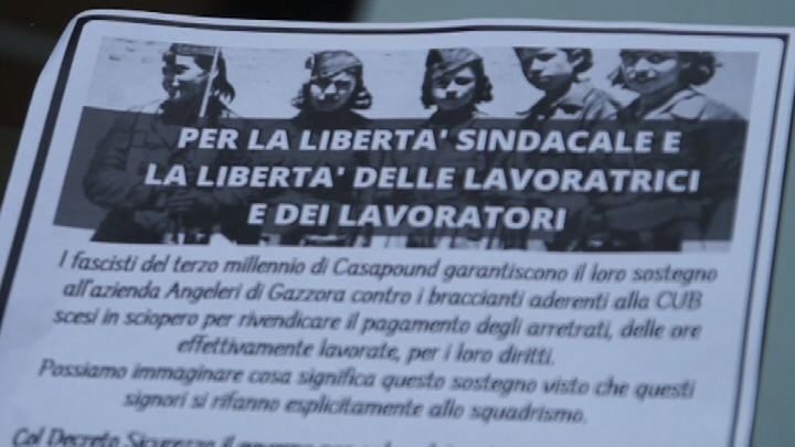 Reportage CUB ALESSANDRIA (2).Movie_Istantanea